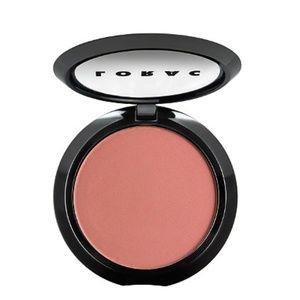 LORAC Makeup - SOLD LORAC Color Source Buildable Blush in Spectre